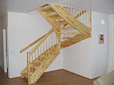 treppe abschleifen lassen kosten stunning nach with treppe abschleifen lassen kosten free. Black Bedroom Furniture Sets. Home Design Ideas